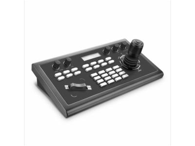 KBD2000-网络控制键盘
