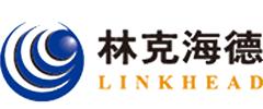 北京林克海德科技有限责任公司