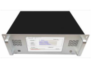 L8001II-寧夏升降器,無紙化會議系統,會議系統