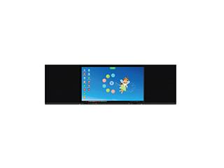 L86B30R/LE86C20TC-TCL B30智慧云黑板