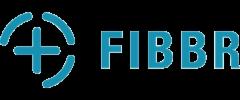 菲伯爾FIBBR