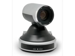 SG-JHS12-视频会议摄像机