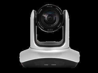 SG-JHU12-會議攝像機