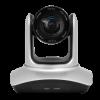 會議攝像機-SG-JHU12圖片