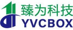 臻為YVCBOX