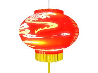 P2/P2.5/P3/P4/P5/P6-灯笼LED显示屏