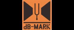帝比dB-MARK