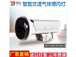 BOY-CXBG-BS-300F/B 爆閃燈-氣體爆閃燈