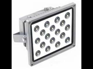 BOY-CXBG-HW-20D-LED红外补光灯