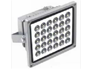 BOY-CXBG-HW-30D-LED红外补光灯