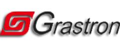 享立得Grastron