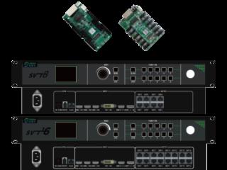 LED控制系统-LED控制系统