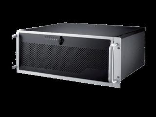 TApos-MS6000-無紙化多媒體服務器