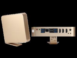 TApos-MC6000-無紙化多媒體會議終端