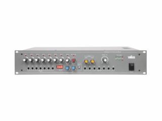 CM918-智能混音处理器