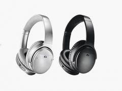 無線1對2電視耳機方案商 2.4G低延遲音頻收發器開發