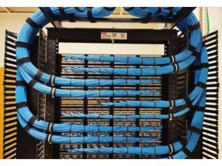 供應綜合布線系統工程 網絡布線 東莞綜合布線工程