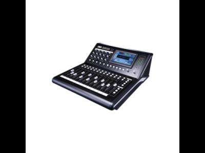 EDM16A-数字调音台