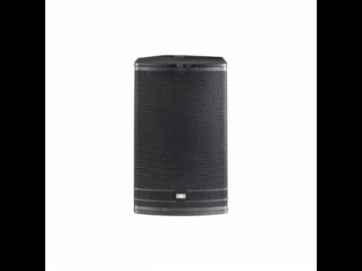 DK12-12寸全频扬声器