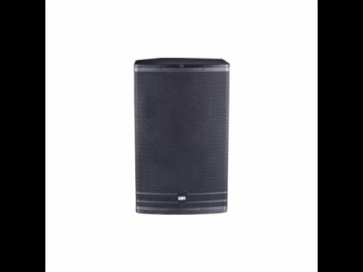 DK15-15寸全频音箱