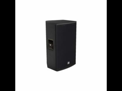 MS15-有源全频扬声器