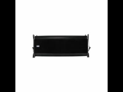 VM208-二分频垂直阵列扬声器