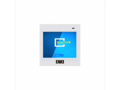 EC-R03T-86盒型组态串口屏