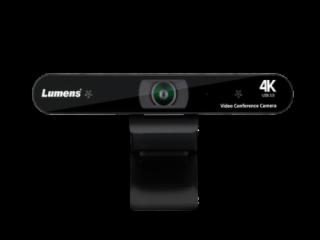 VC-B11U-软视频会议摄像机