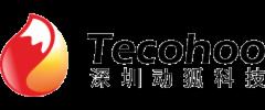 动狐Tecohoo