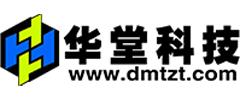 北京华堂立业科技有限公司