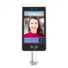 立式带刷卡人脸识别通行模组-SV-1082D图片