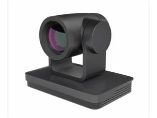 JWS720-金微視信息通訊類高清視頻會議攝像機JWS720