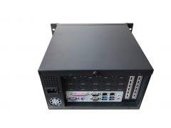小型工業電腦