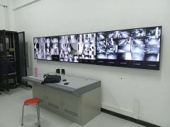 專業承接幼兒園監控系統、辦公區域監控系統工程