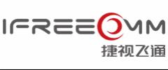 捷視飛通iFreecomm