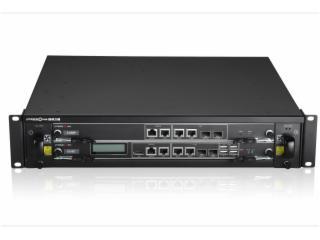 JF 6000-云媒体协作处理平台