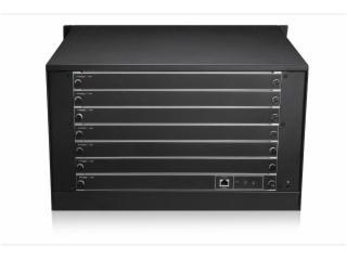 JF 12000-云媒体协作处理平台