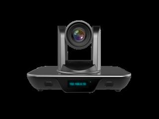 MCV3000MINI-高清视频会议终端