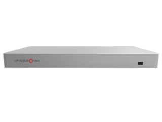 MCV3000 MINIBOX-高清視頻會議終端