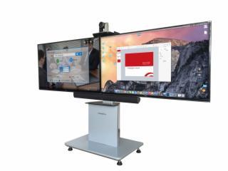 MCV3000TP-200B-视讯双屏视真
