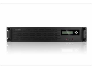 MCV8000U-多媒体综合业务平台