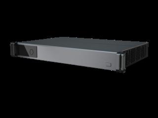 ONE-M6-羿視訊智能協作終端