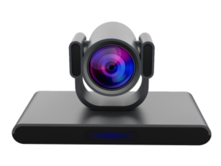 VENUS50-高清摄像机