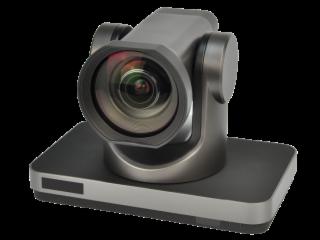 VENUS60-高清攝像機