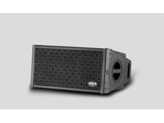 GL-8-GL-8线声源阵列扬声器