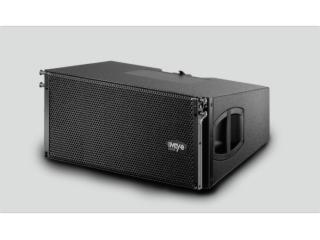 GL-310-MEYE GL-310线阵音箱