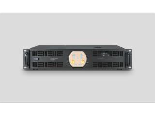 HS-9800-MEYE HS-9800功放