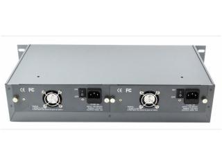 MVO-3VA1 LVO-3PVA1 VHD-3UHA1 MVO-3UVA1 L-視頻光端機 APESD-16V1D T/R1VGA-USB T/R1HDMI-U