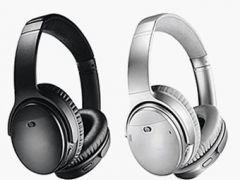 2.4G頭戴式無線游戲電競耳機 音頻模塊定制方案 翔音科技