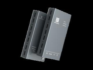 FO-HDMI-2KUT/R-多业务光纤传输器